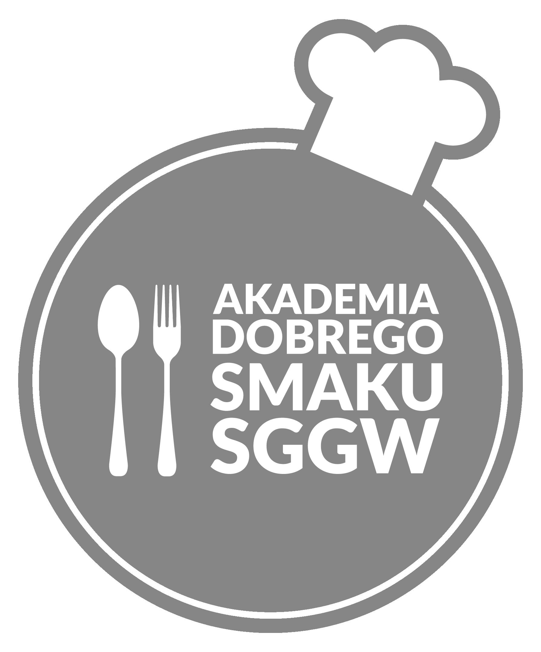 Blog żywieniowy SGGW